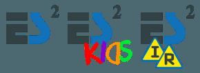 es2 kids perth