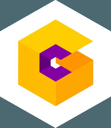 Game Changer Awards Logo