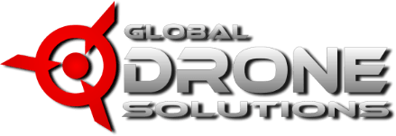 global drone solutions perth