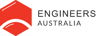 engineers perth australia
