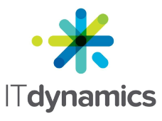 it dynamics perth