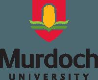 murdoch university perth