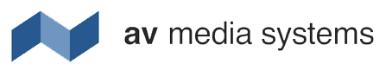 av media systems perth