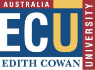 edith cowan university perth