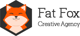 fat fox creative agency perth