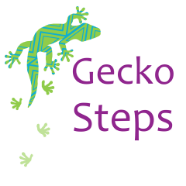 gecko steps perth