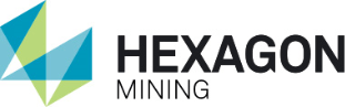 hexagon mining perth