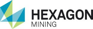 hexagon mining perth