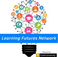 learning futures network curtin