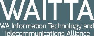 WAITTA Logo